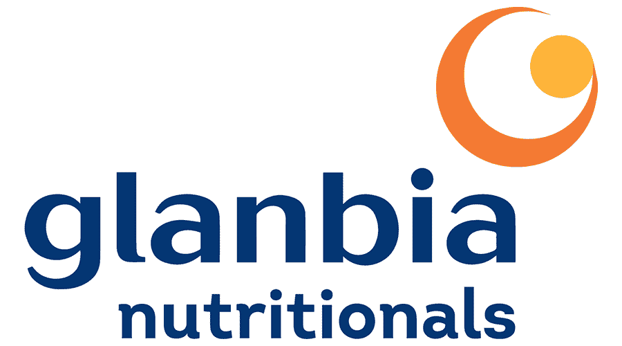 Glanbia Nutritionals Logo Vector