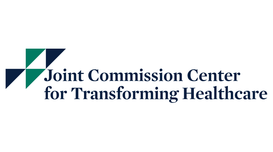 Joint Commission Center for Transforming Healthcare Logo Vector