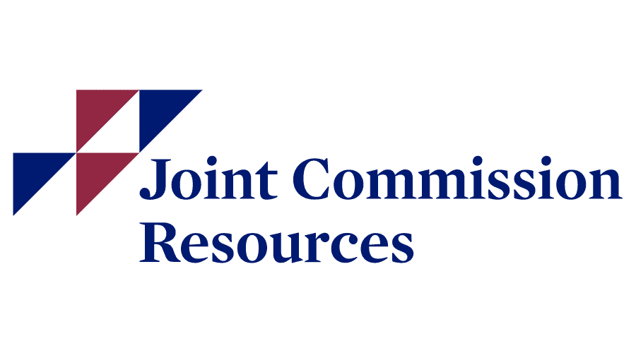 Joint Commission Resources Logo Vector