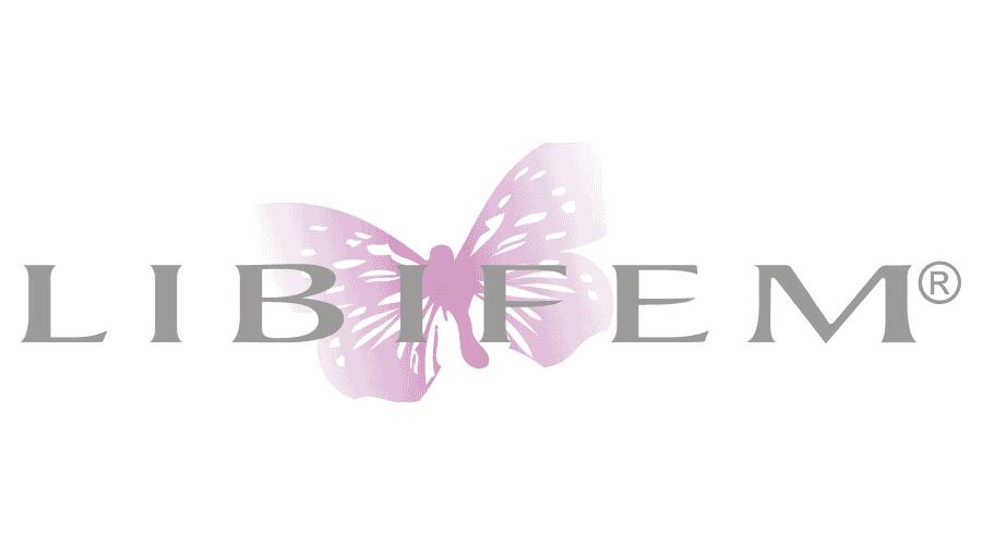 Libifem Logo Vector