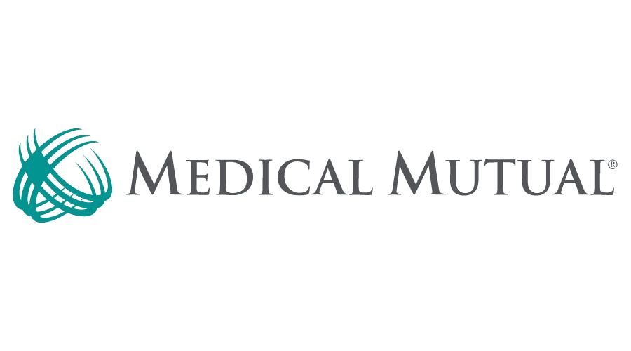 Medical Mutual of Ohio Logo Vector