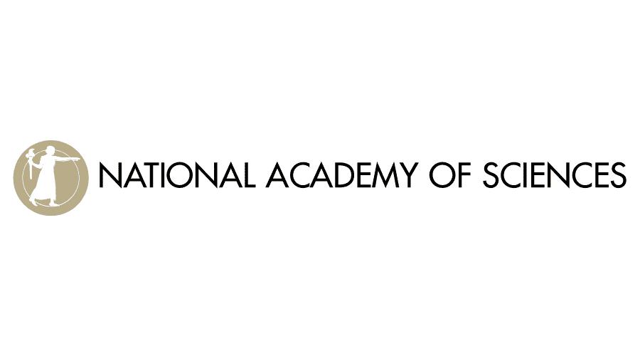 National Academy of Sciences (NAS) Logo Vector