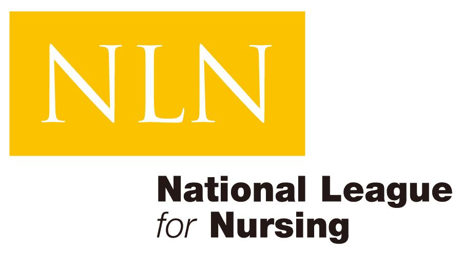 National League for Nursing (NLN) Logo Vector