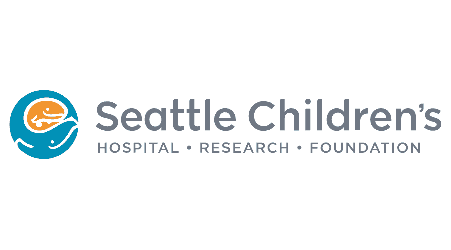 Seattle Children's Logo Vector