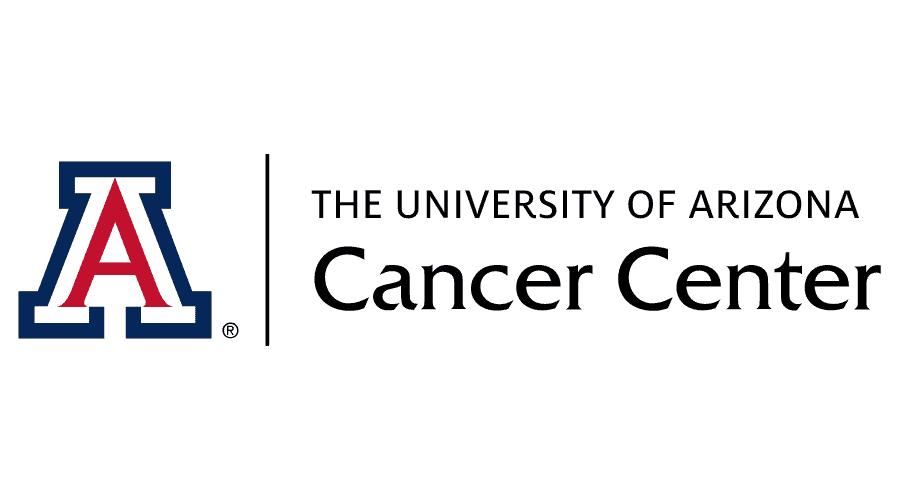 The University of Arizona Cancer Center Logo Vector