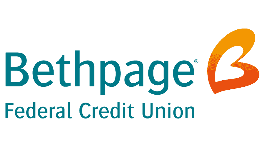 Bethpage Federal Credit Union Logo Vector
