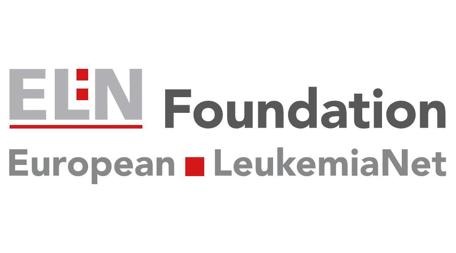 ELN Foundation Logo Vector