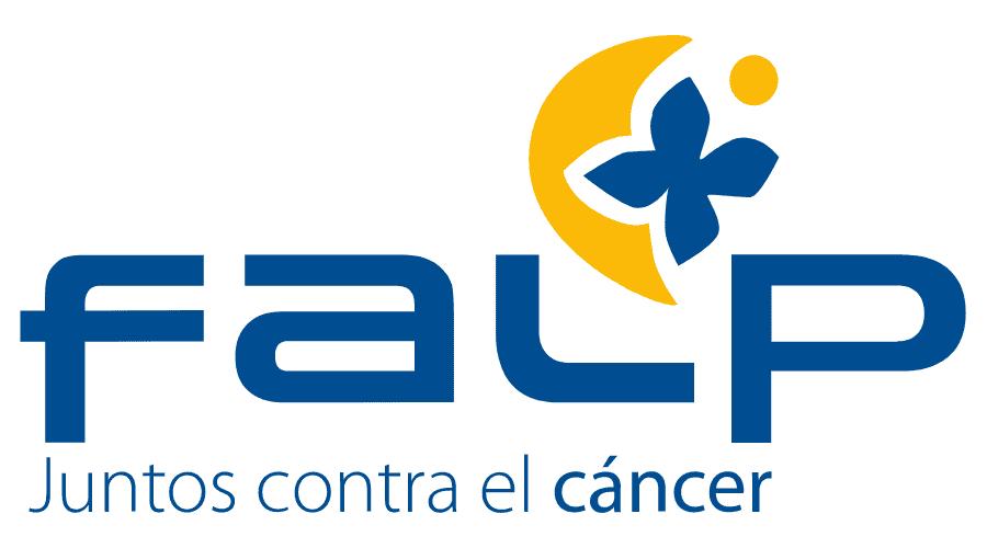 Fundación Arturo López Pérez (FALP) Logo Vector