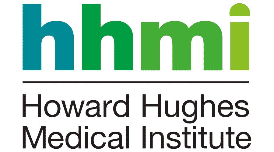 Howard Hughes Medical Institute (HHMI) Logo Vector