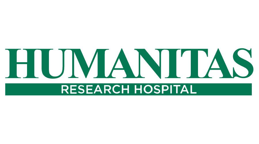 Humanitas Research Hospital Logo Vector