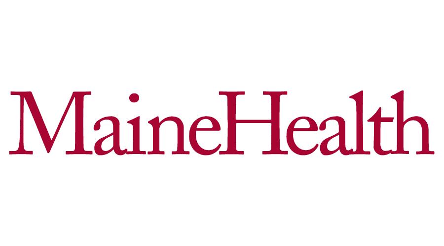MaineHealth Logo Vector