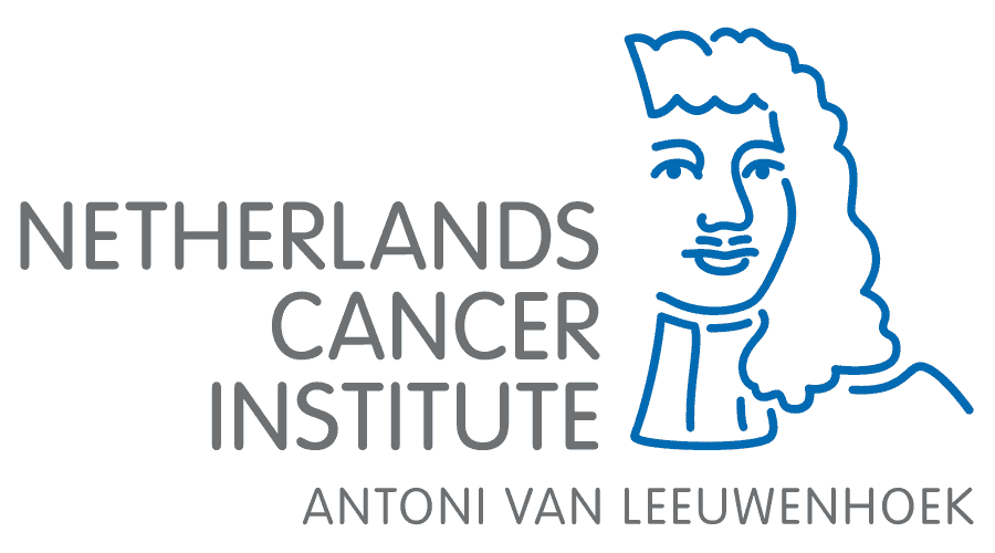 Netherlands Cancer Institute (NKI) Logo Vector