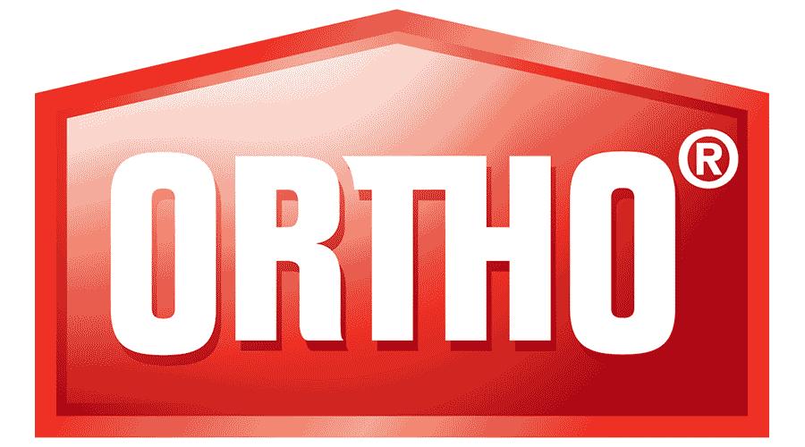 ORTHO Logo Vector