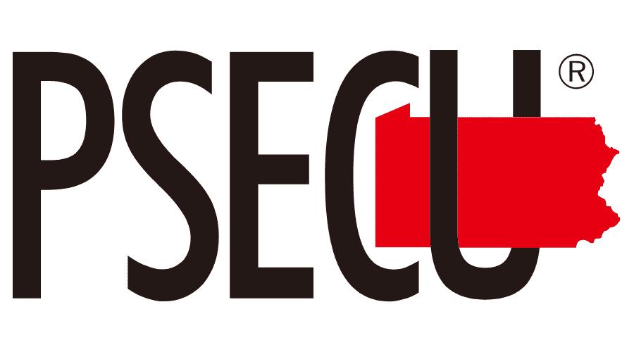PSECU Logo Vector