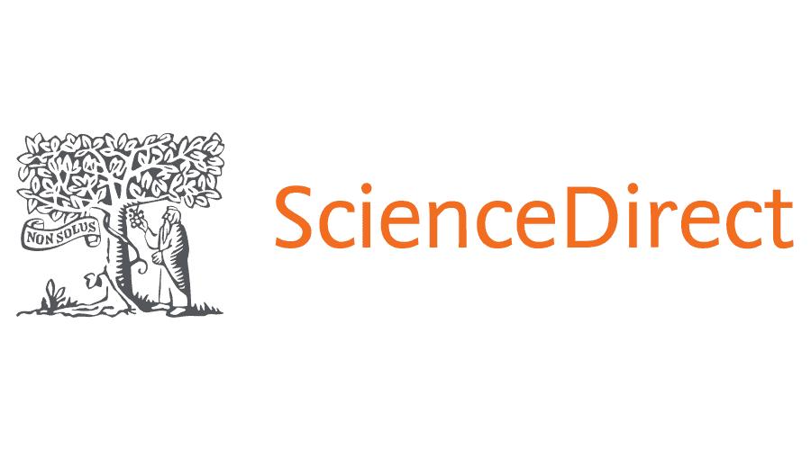 ScienceDirect Logo Vector - (.SVG + .PNG) - Tukuz.Com