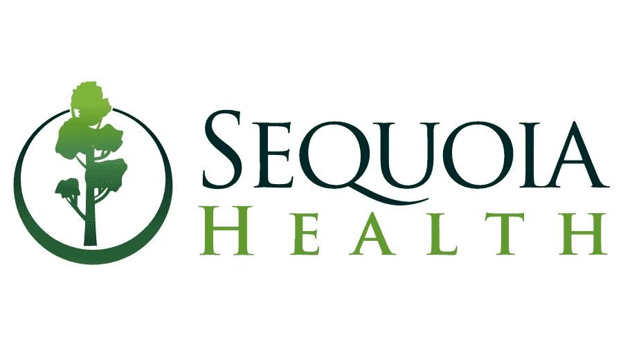Sequoia Health Logo Vector