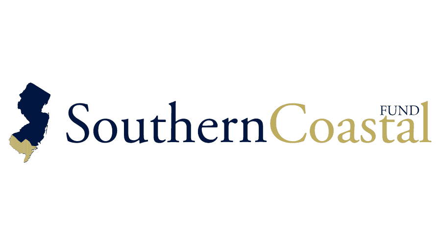 Southern Coastal Fund Logo Vector