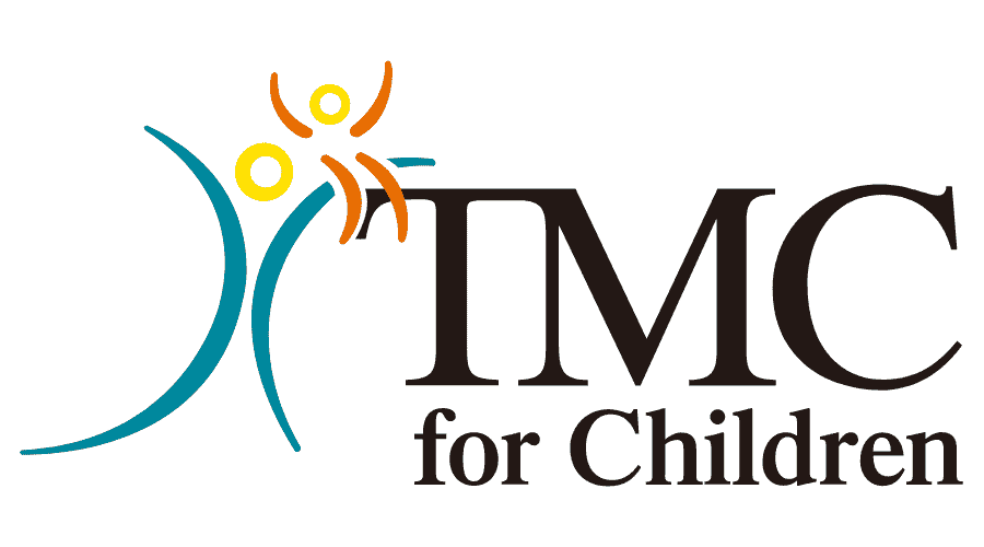 TMC for Children Logo Vector