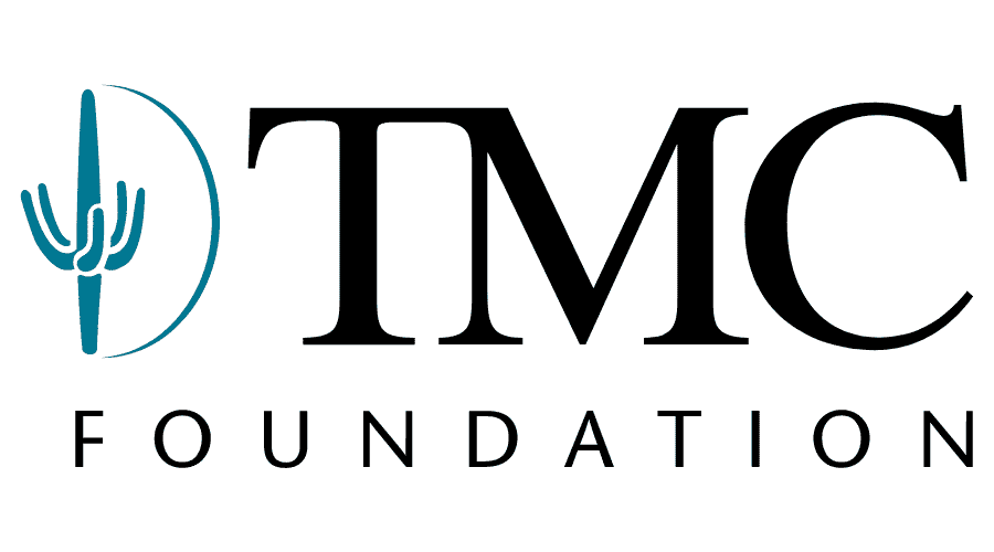 TMC Foundation Logo Vector