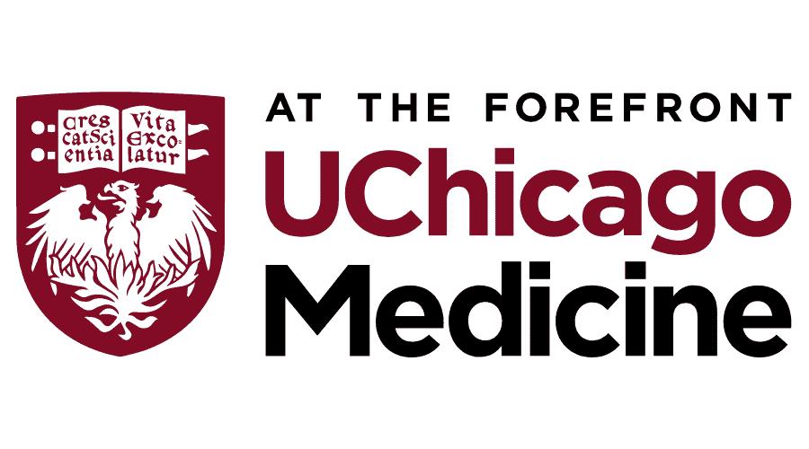 UChicago Medicine Logo Vector