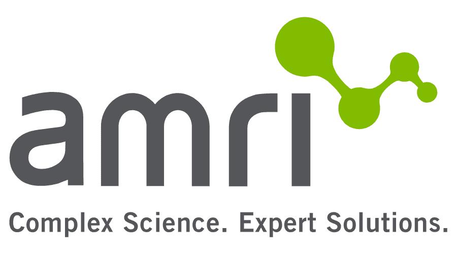 Albany Molecular Research Inc Logo Vector