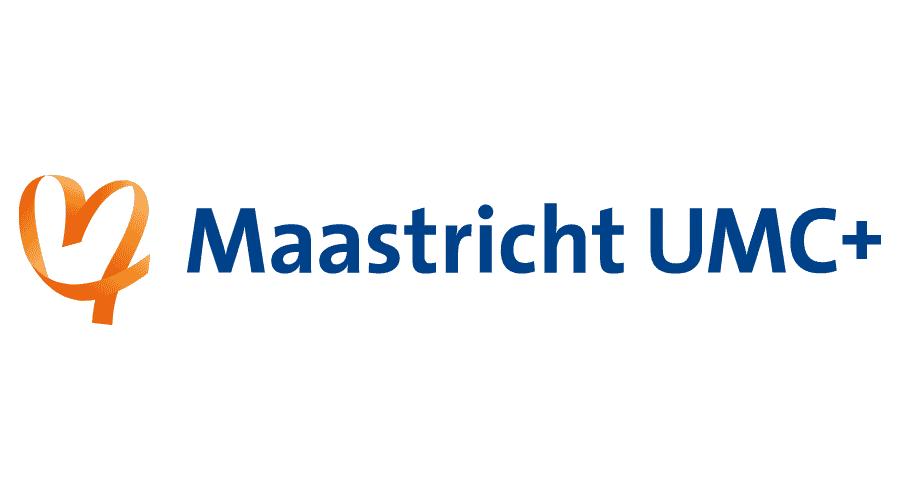 Maastricht UMC+ Logo Vector