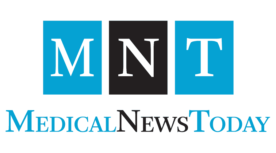 Medical News Today (MNT) Logo Vector - (.SVG + .PNG) - Tukuz.Com