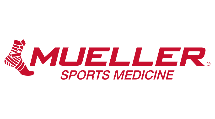 Mueller Sports Medicine, Inc. Logo Vector