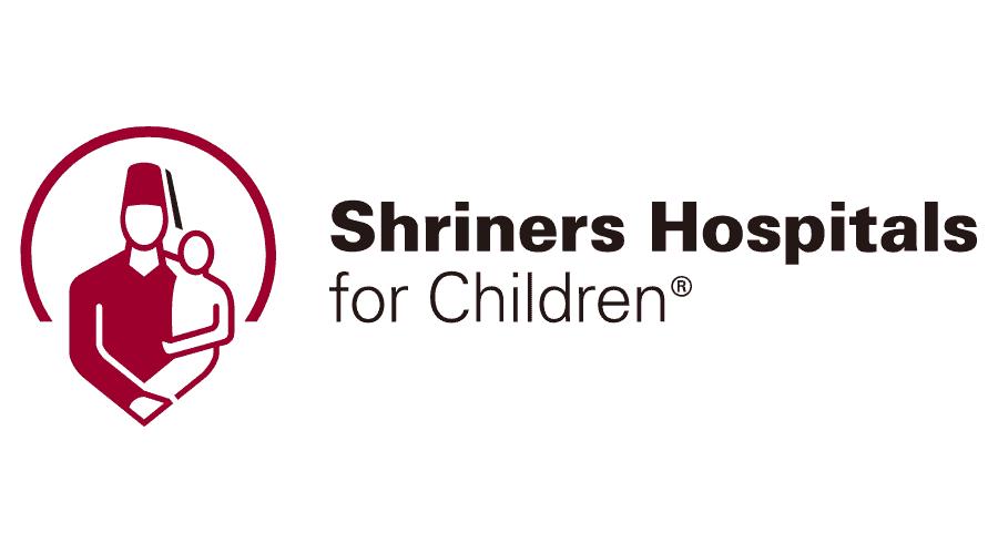 Shriners Hospitals for Children Logo Vector