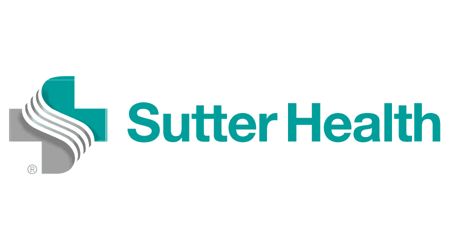 Sutter Health Logo Vector - (.SVG + .PNG) - Tukuz.Com