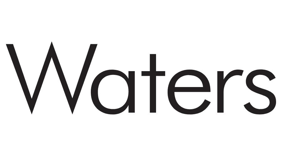 Waters Corporation Logo Vector