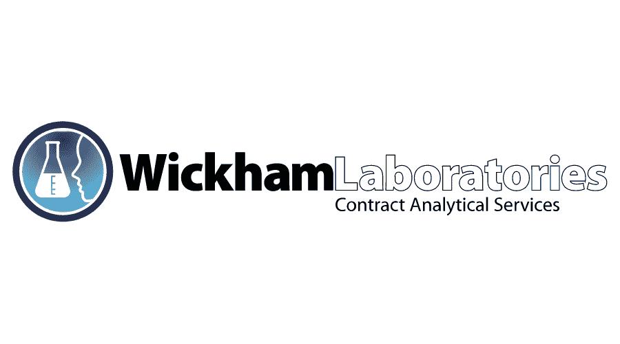 Wickham Laboratories Ltd Logo Vector