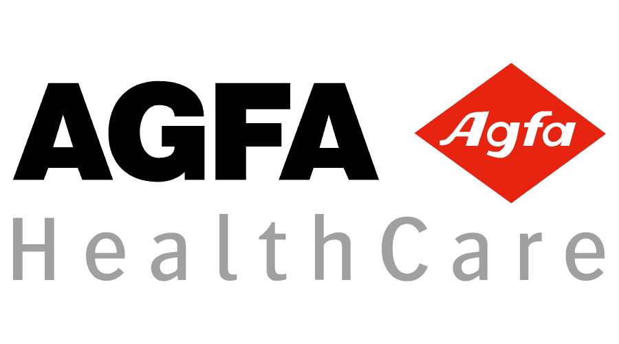 Agfa HealthCare Logo Vector