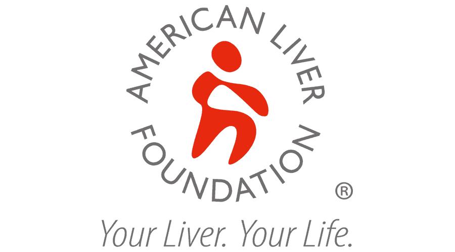 American Liver Foundation Logo Vector