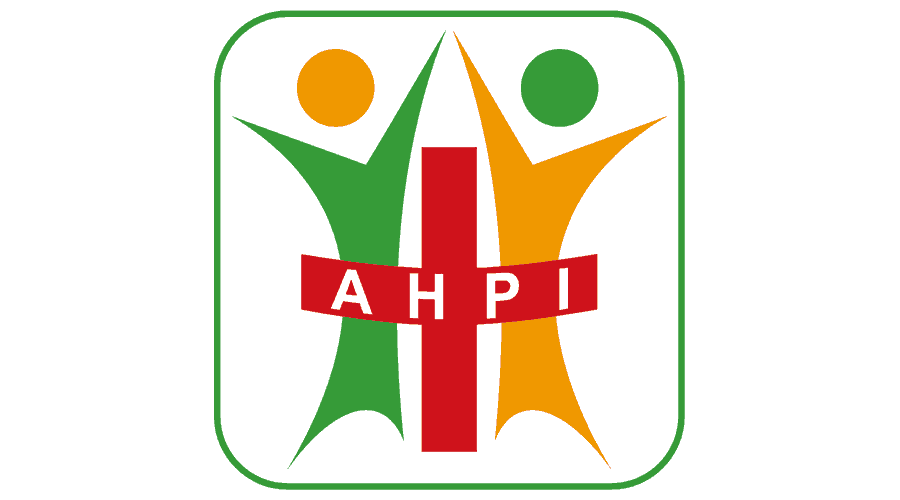 Association of Healthcare Providers India (AHPI) Logo Vector