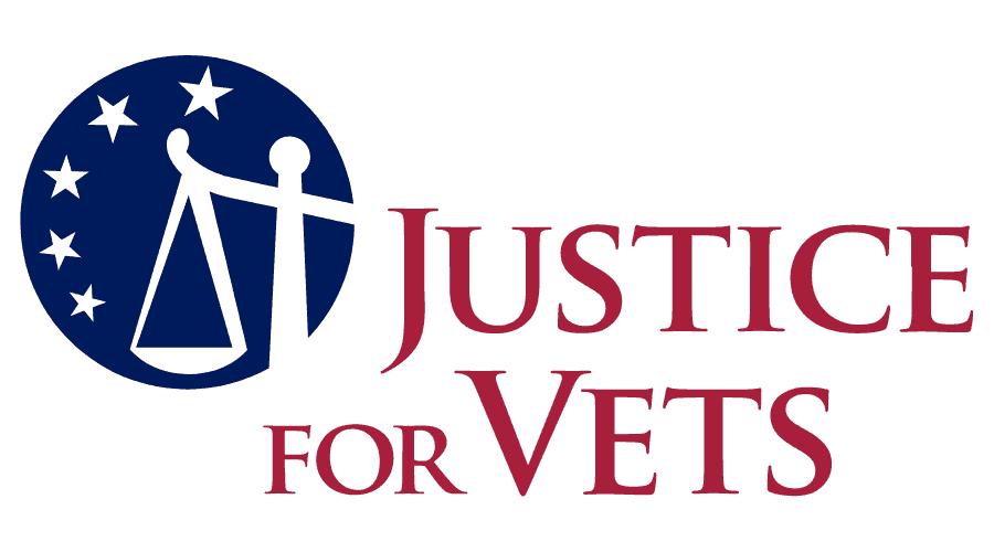 justice-for-vets-logo-vector-svg Logo Vector
