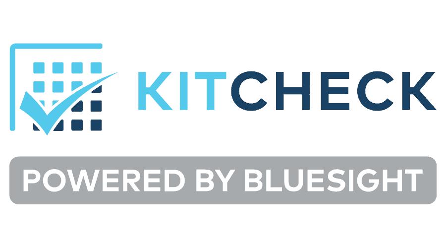 Kit Check, Inc. Logo Vector - (.SVG + .PNG) - Tukuz.Com