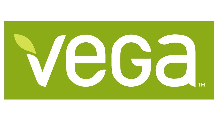 Vega Logo Vector