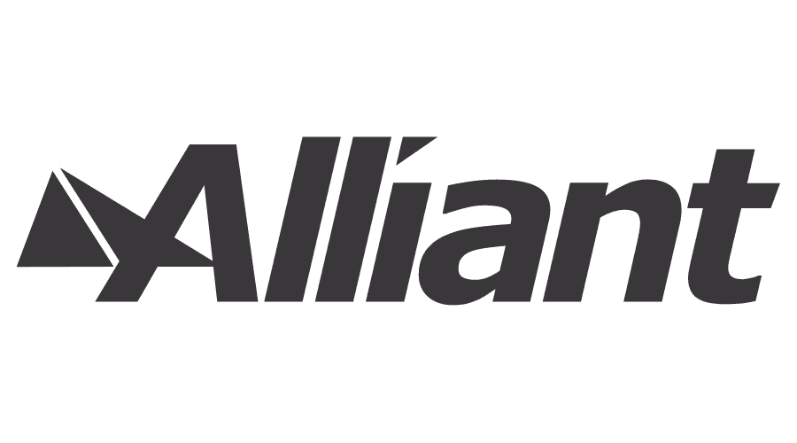 Alliant Insurance Services, Inc. Logo Vector