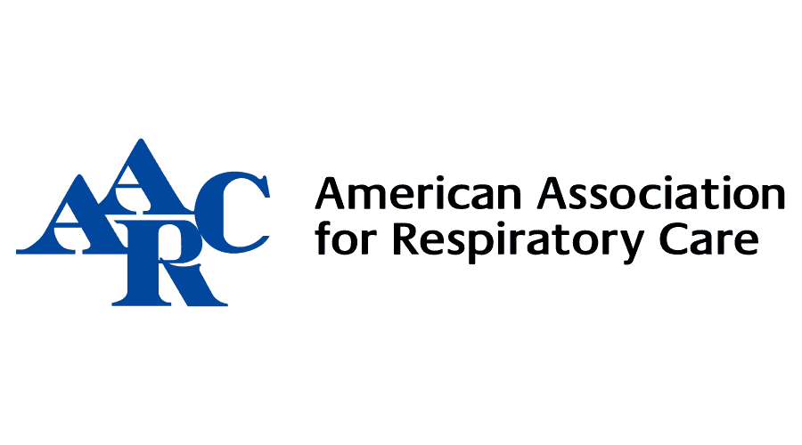 American Association for Respiratory Care (AARC) Logo Vector