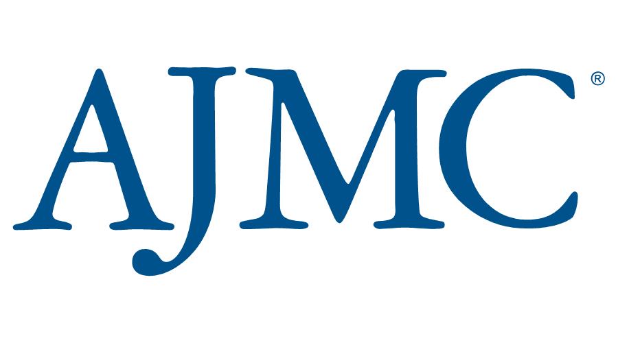 American Journal of Managed Care (AJMC) Logo Vector