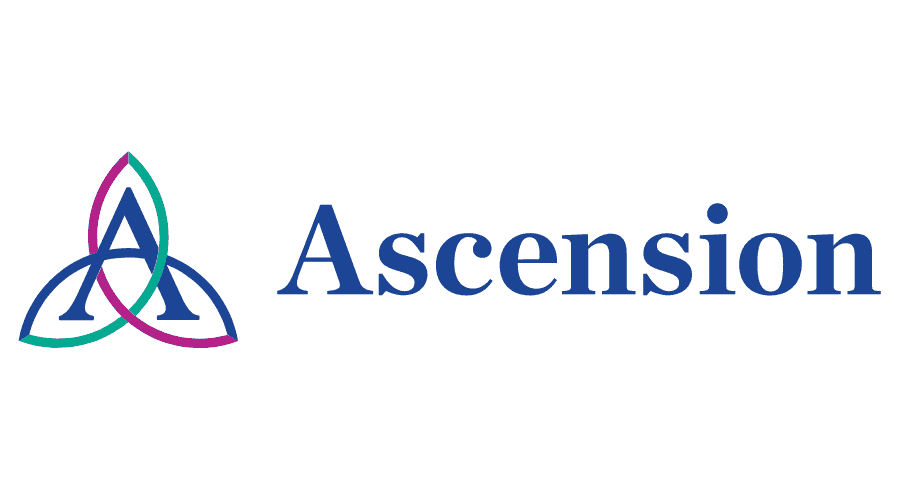 Ascension Logo Vector