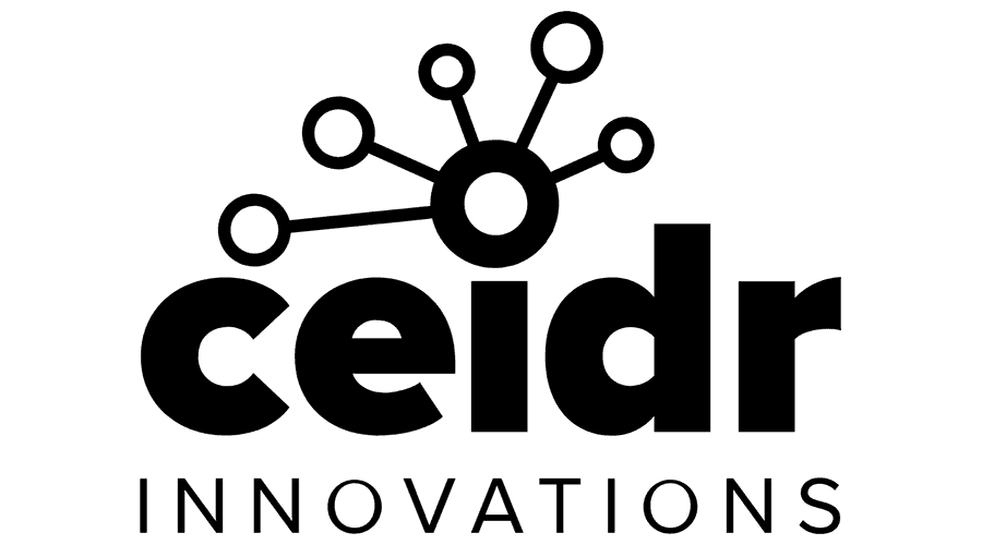 Centre of Excellence in Infectious Diseases Research (CEIDR) Logo Vector