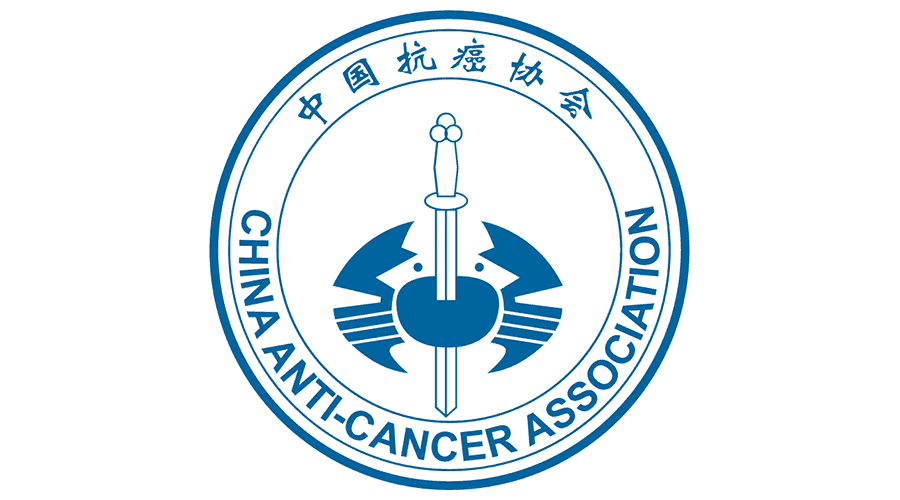 China Anti-Cancer Association (CACA) Logo Vector