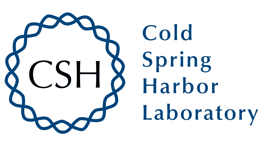 Cold Spring Harbor Laboratory Logo Vector