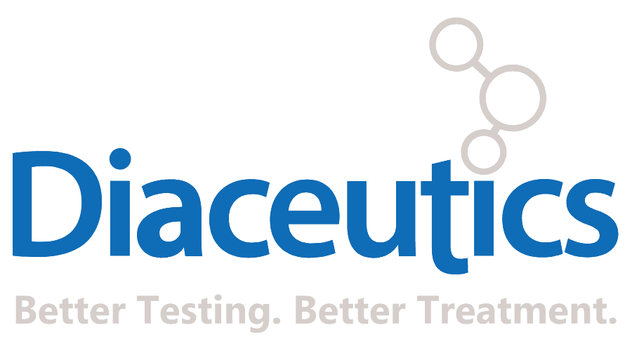 Diaceutics Logo Vector