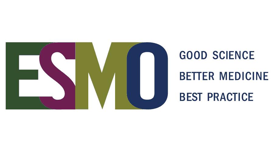 European Society for Medical Oncology (ESMO) Logo Vector