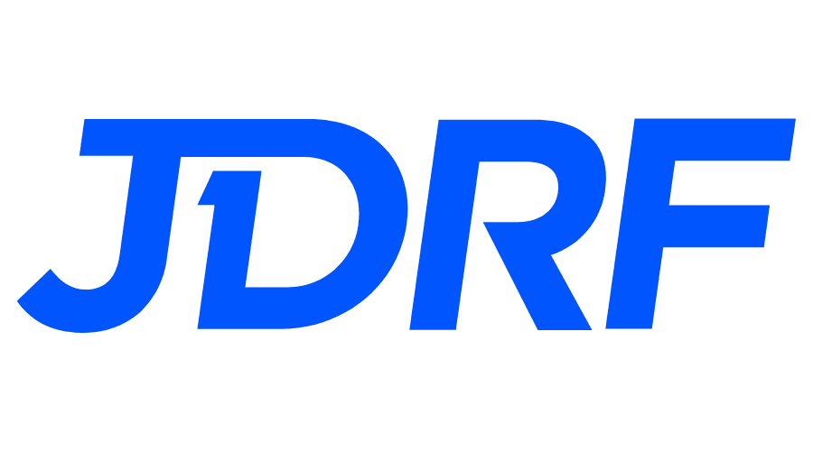 JDRF Logo Vector
