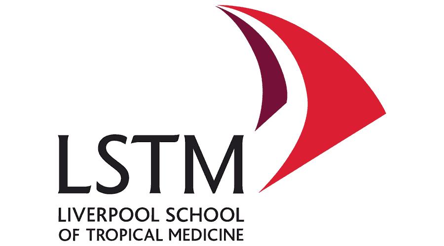 Liverpool School of Tropical Medicine (LSTM) Logo Vector