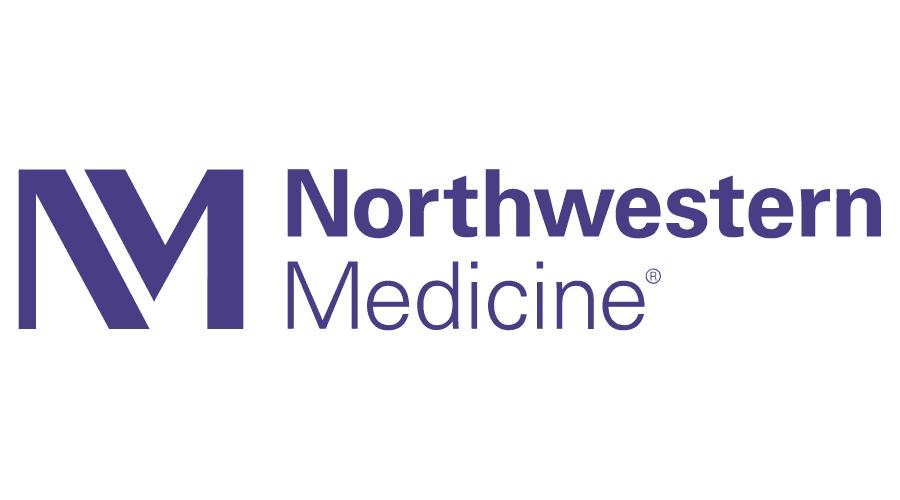 Northwestern Medicine Logo Vector